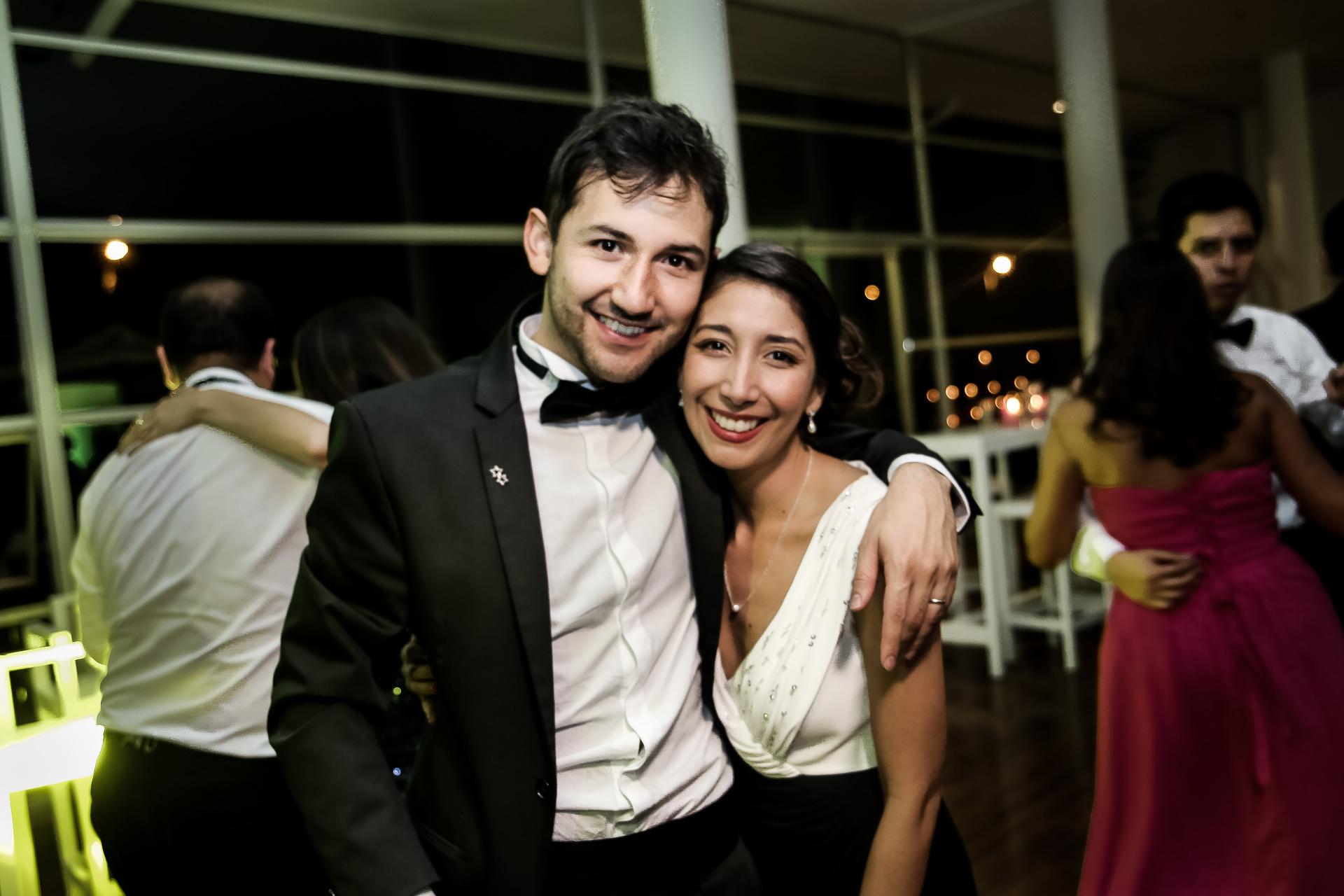 Fotógrafos-de-bodas-en-Colombia-Angela-y-Camilo-23 ANGELA + CAMILO