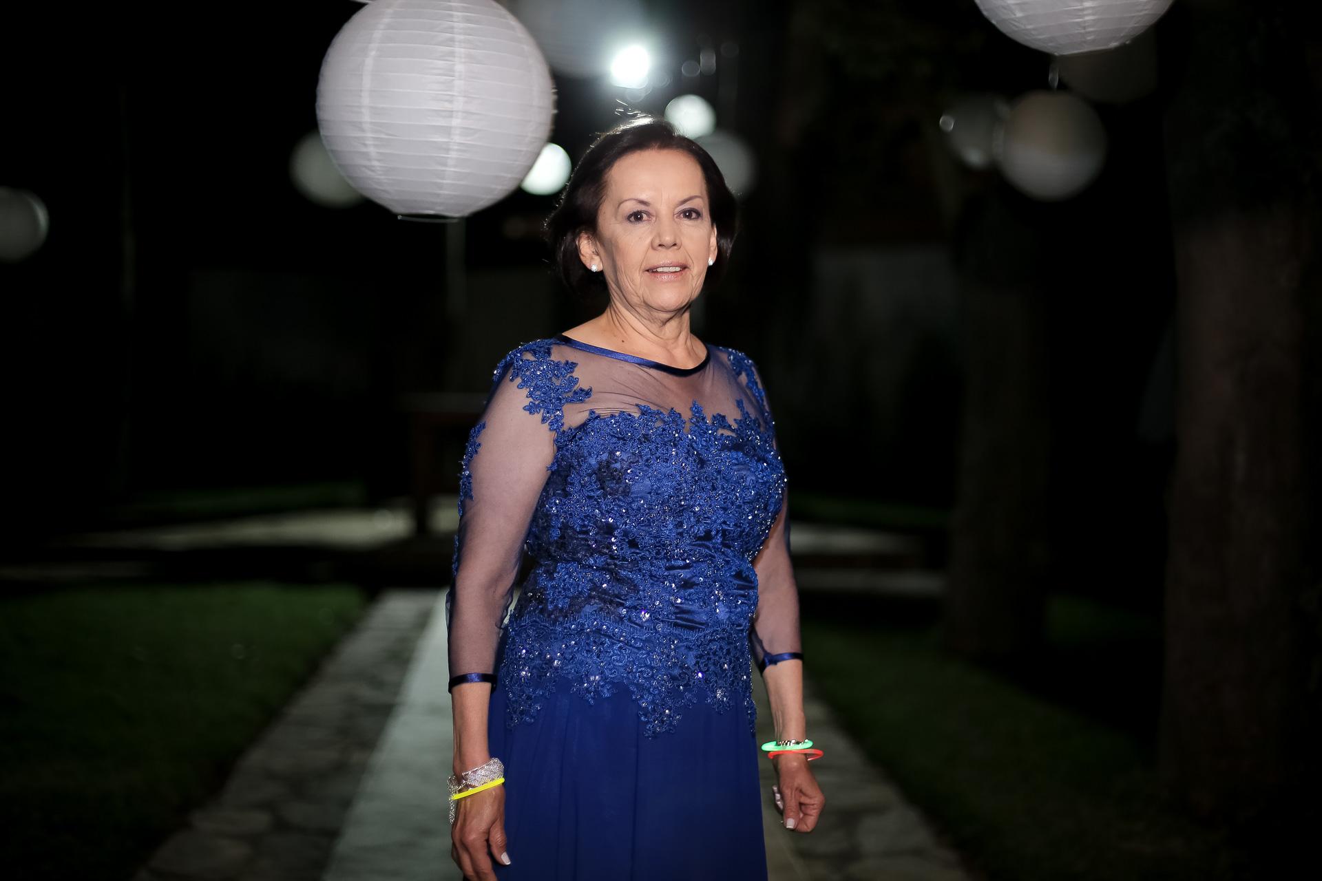 Fotógrafos-de-bodas-en-Colombia-Angela-y-Camilo-25 ANGELA + CAMILO