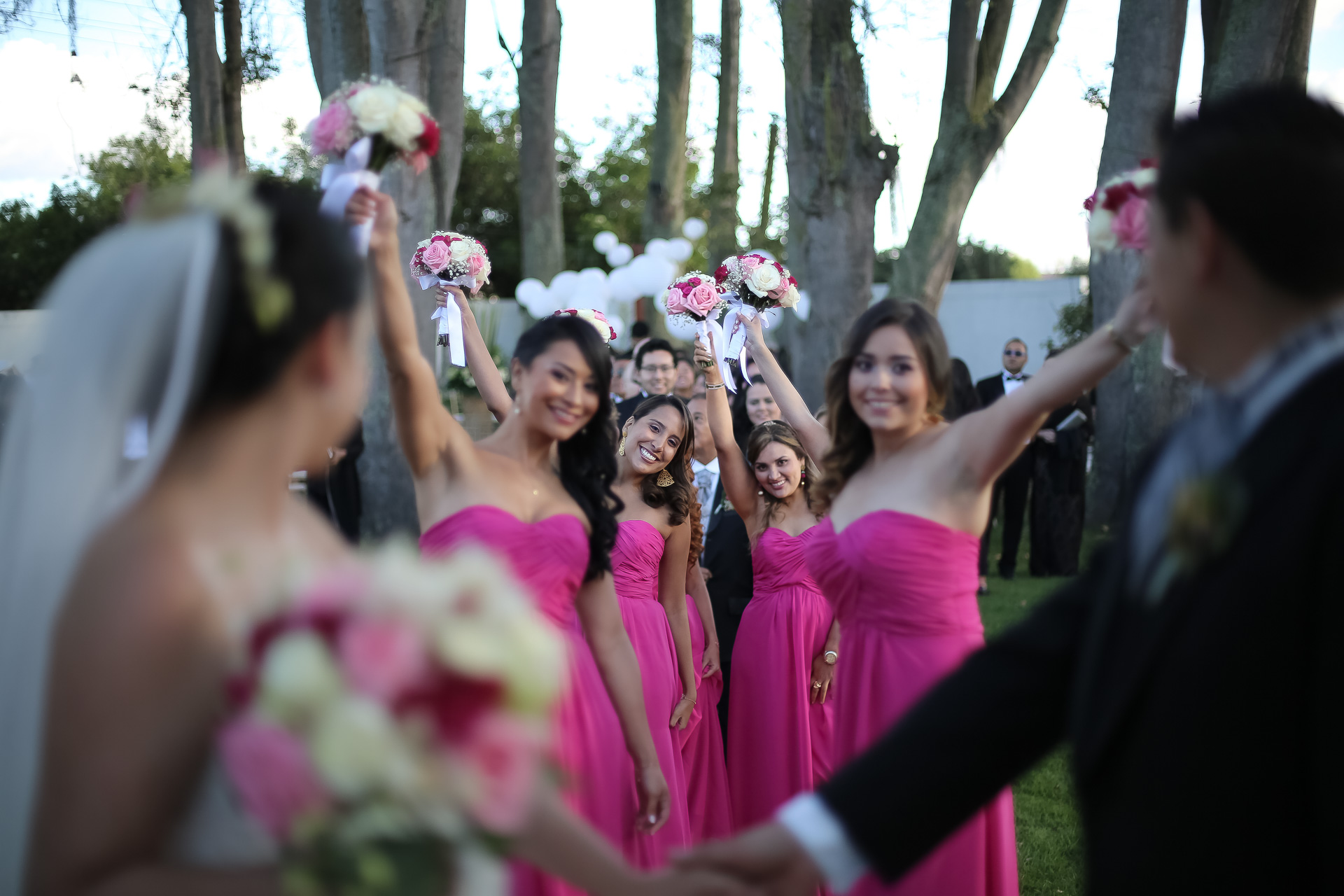 Fotógrafos-de-bodas-en-Colombia-Angela-y-Camilo-4 ANGELA + CAMILO