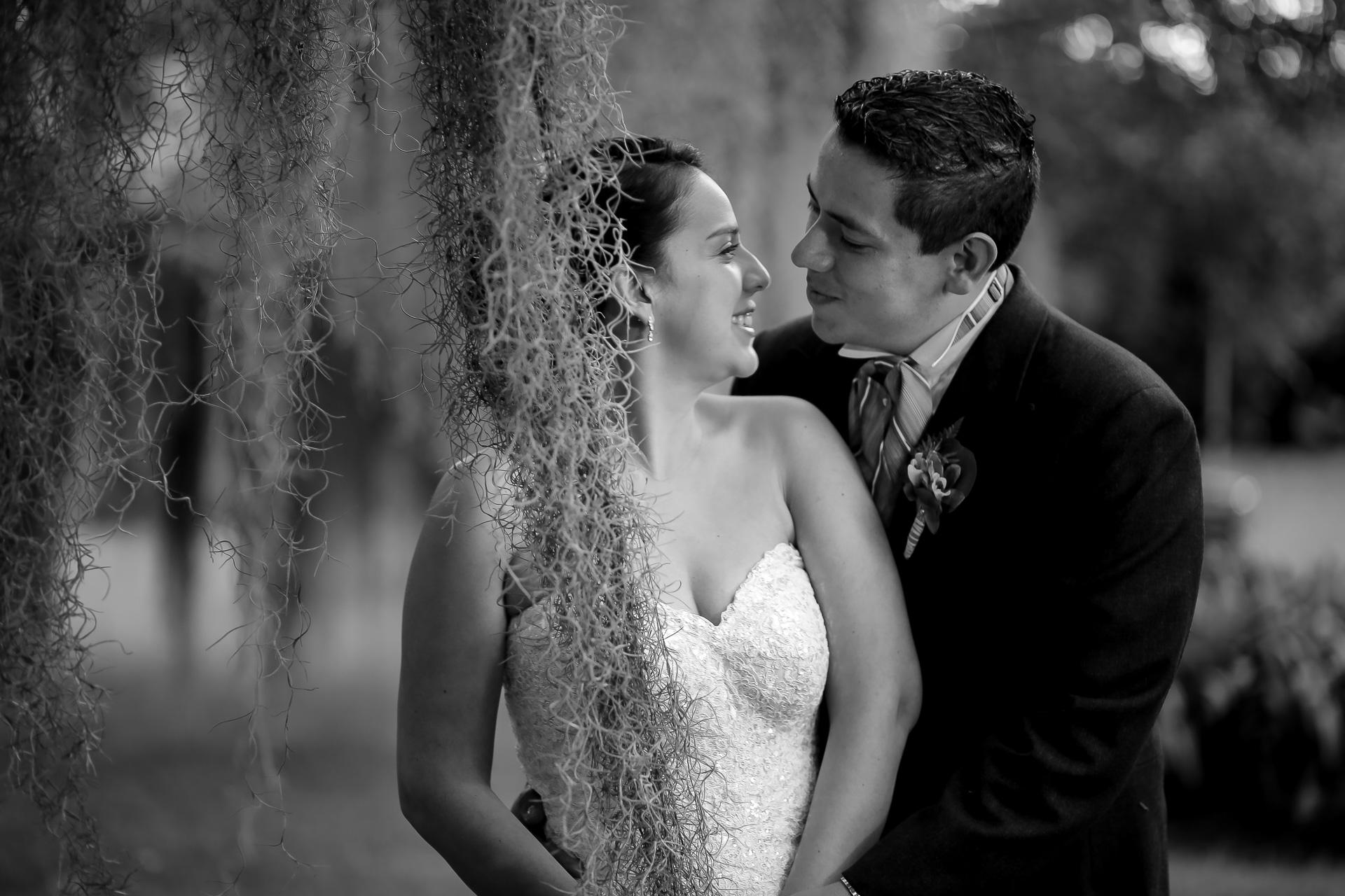 Fotógrafos-de-bodas-en-Colombia-Angela-y-Camilo-5 ANGELA + CAMILO