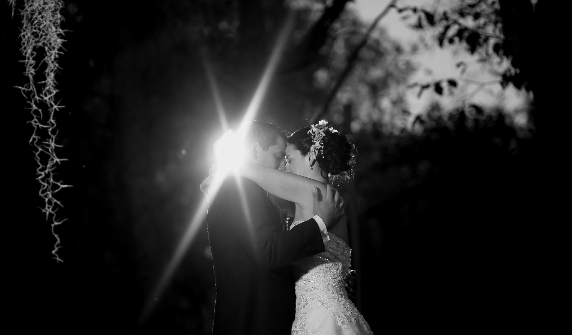 Fotógrafos-de-bodas-en-Colombia-Angela-y-Camilo-9 ANGELA + CAMILO