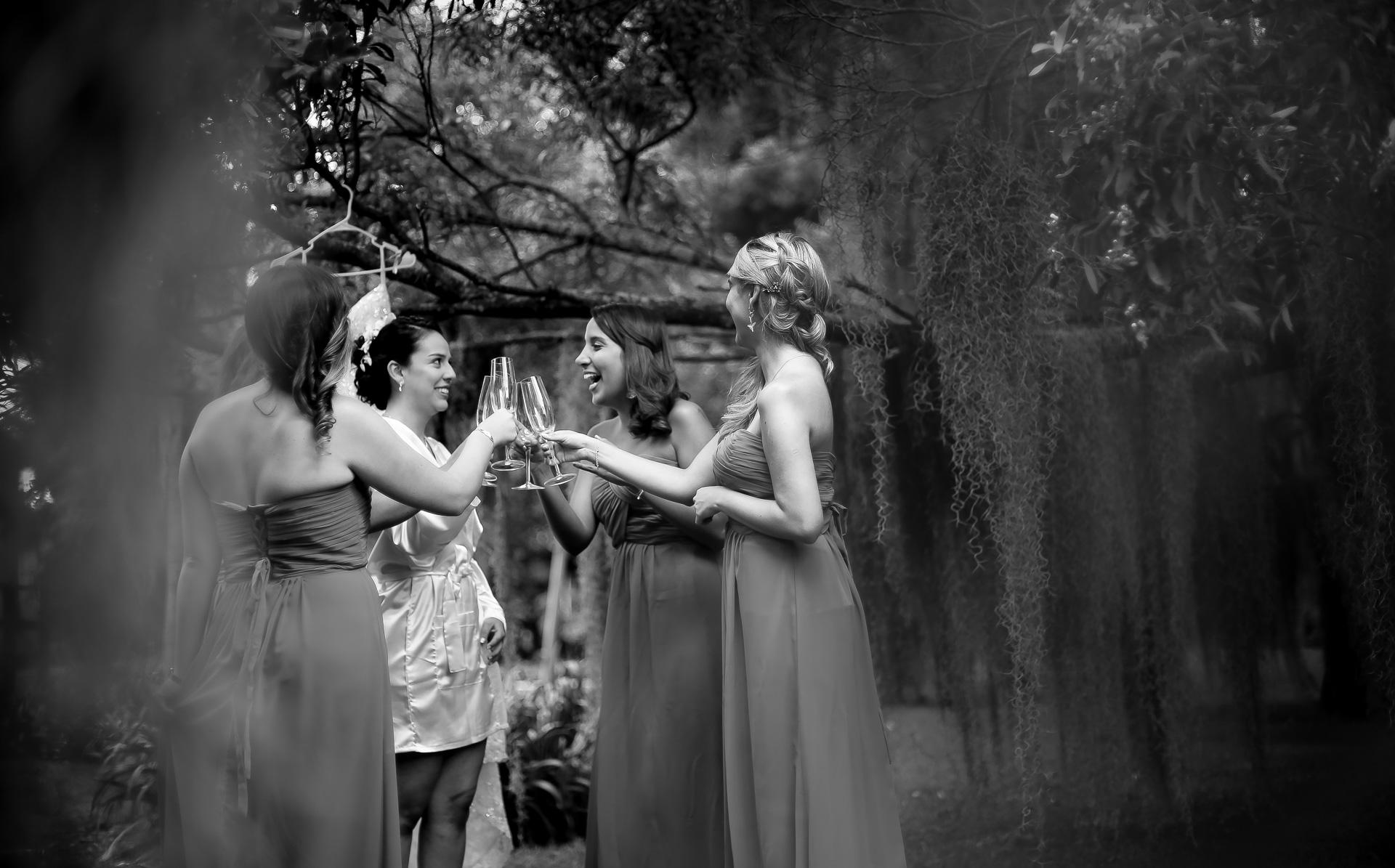 Fotógrafos-de-bodas-en-Colombia-Angela-y-Camilo ANGELA + CAMILO