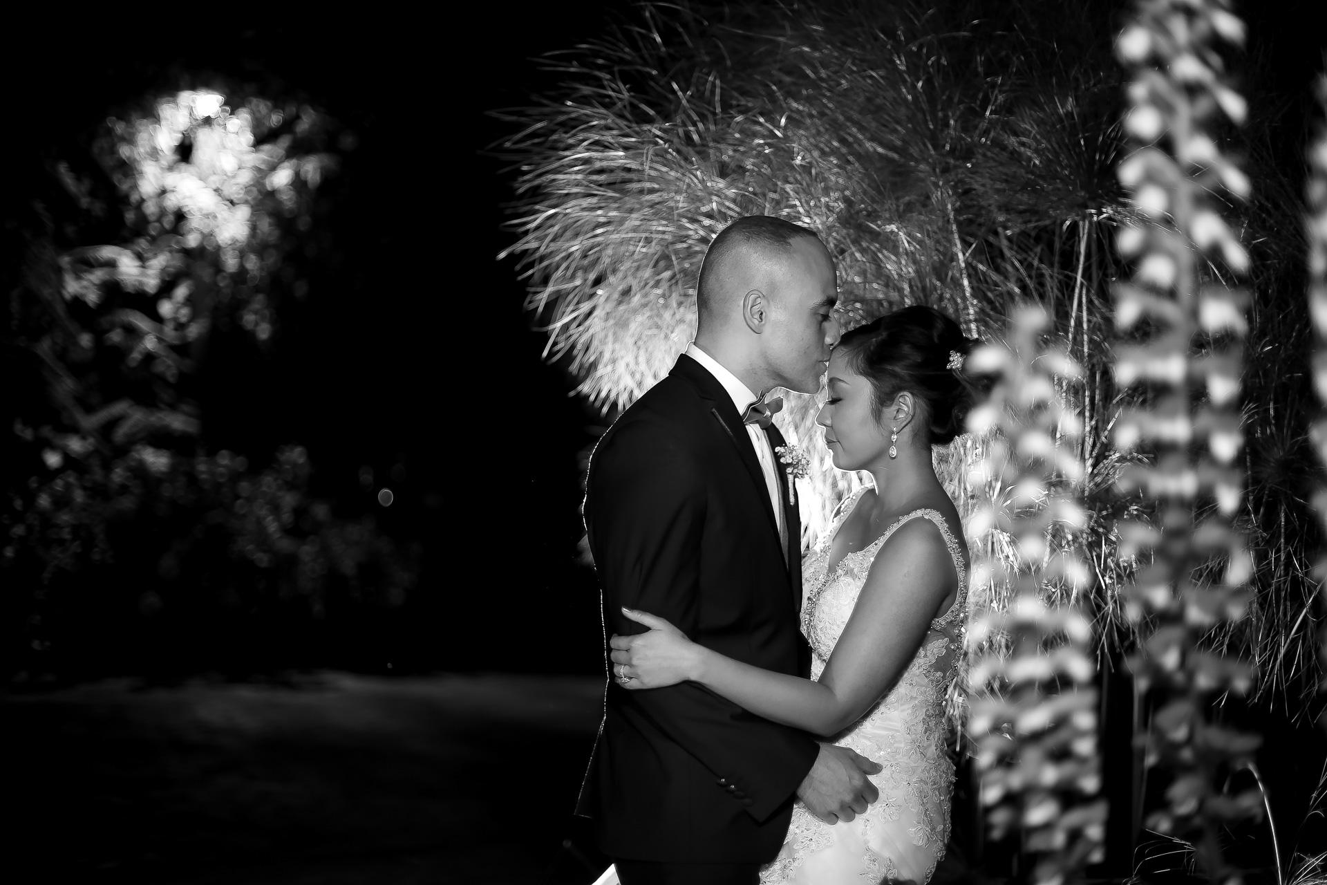 Fotógrafos-de-bodas-en-Colombia-Fidel-y-Benneth-10 FIDEL + BENNETH