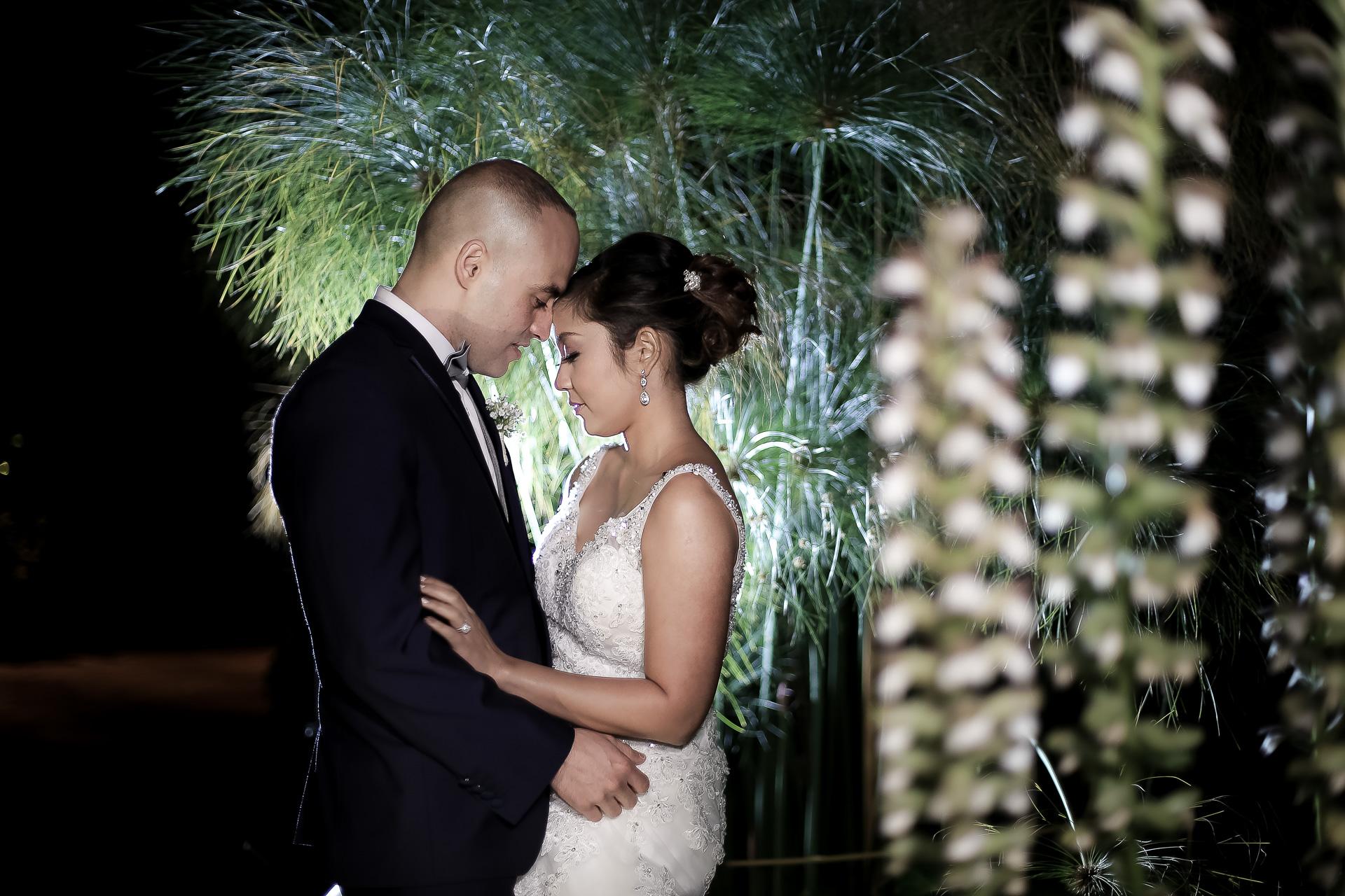 Fotógrafos-de-bodas-en-Colombia-Fidel-y-Benneth-11 FIDEL + BENNETH
