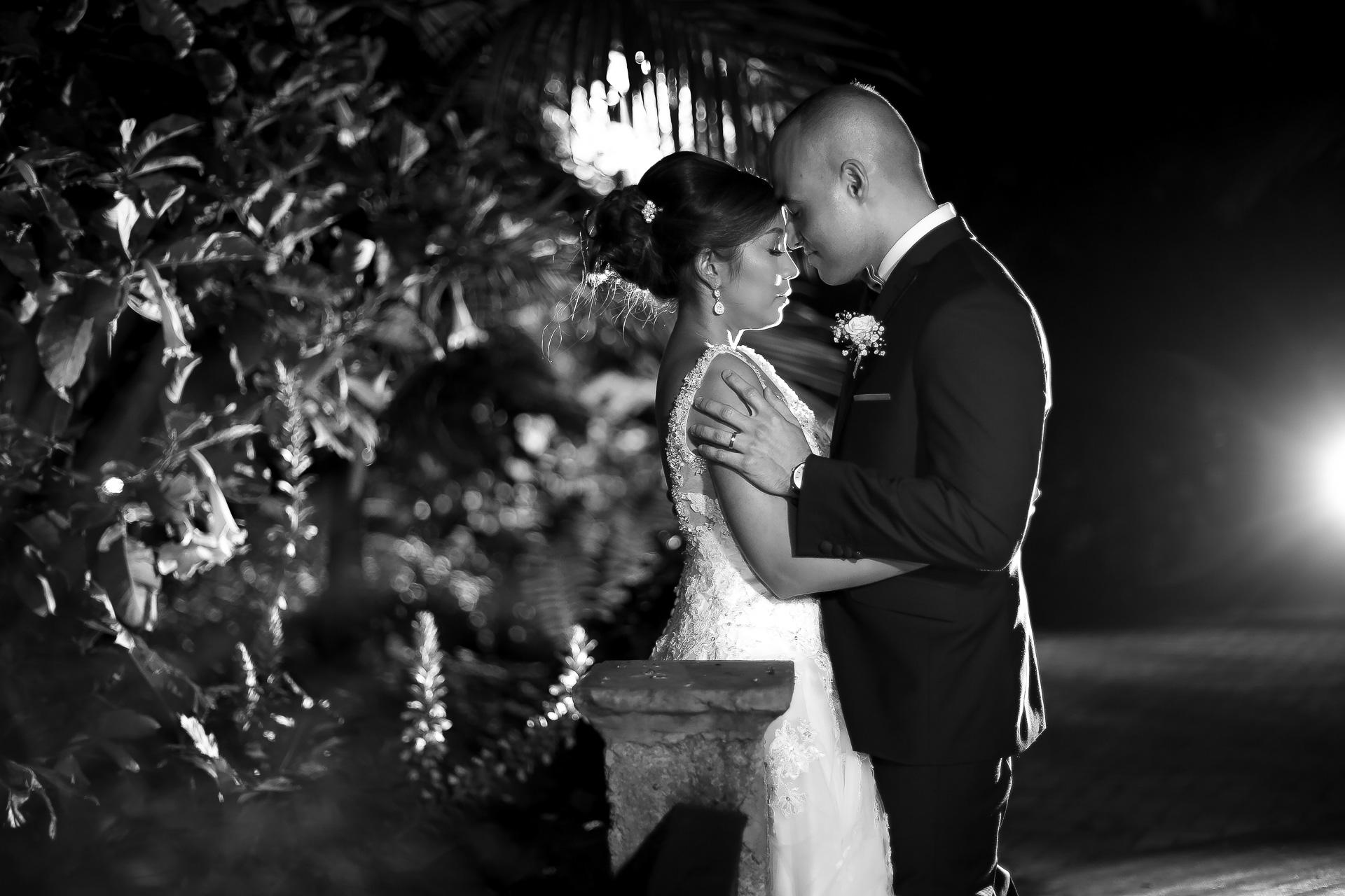 Fotógrafos-de-bodas-en-Colombia-Fidel-y-Benneth-12 FIDEL + BENNETH