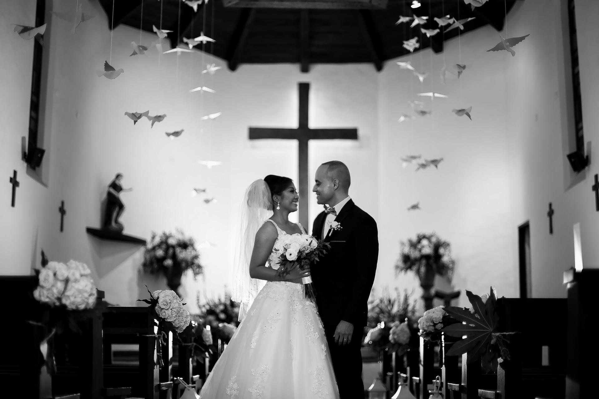 Fotógrafos-de-bodas-en-Colombia-Fidel-y-Benneth-15 FIDEL + BENNETH