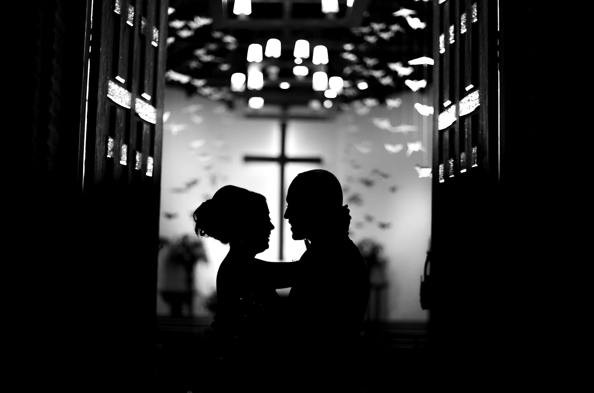 Fotógrafos-de-bodas-en-Colombia-Fidel-y-Benneth-16 FIDEL + BENNETH