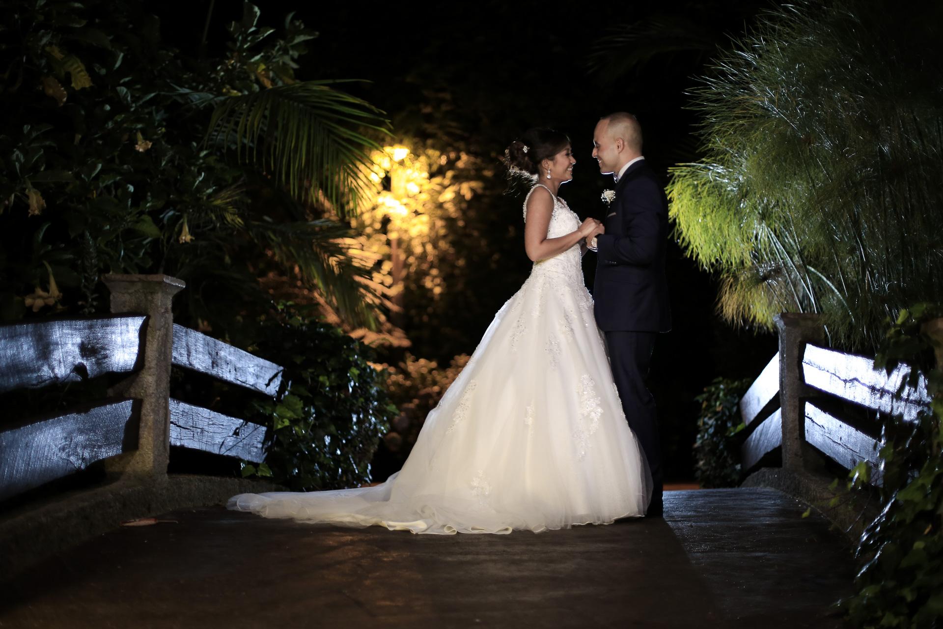 Fotógrafos-de-bodas-en-Colombia-Fidel-y-Benneth-17 FIDEL + BENNETH