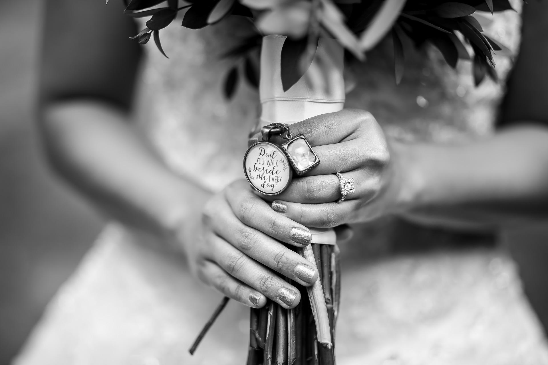Fotógrafos-de-bodas-en-Colombia-Fidel-y-Benneth-3 FIDEL + BENNETH