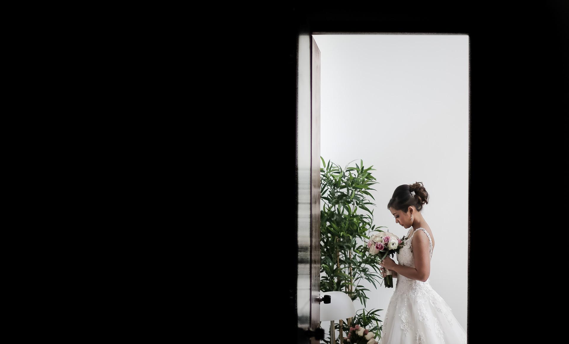 Fotógrafos-de-bodas-en-Colombia-Fidel-y-Benneth-4 FIDEL + BENNETH