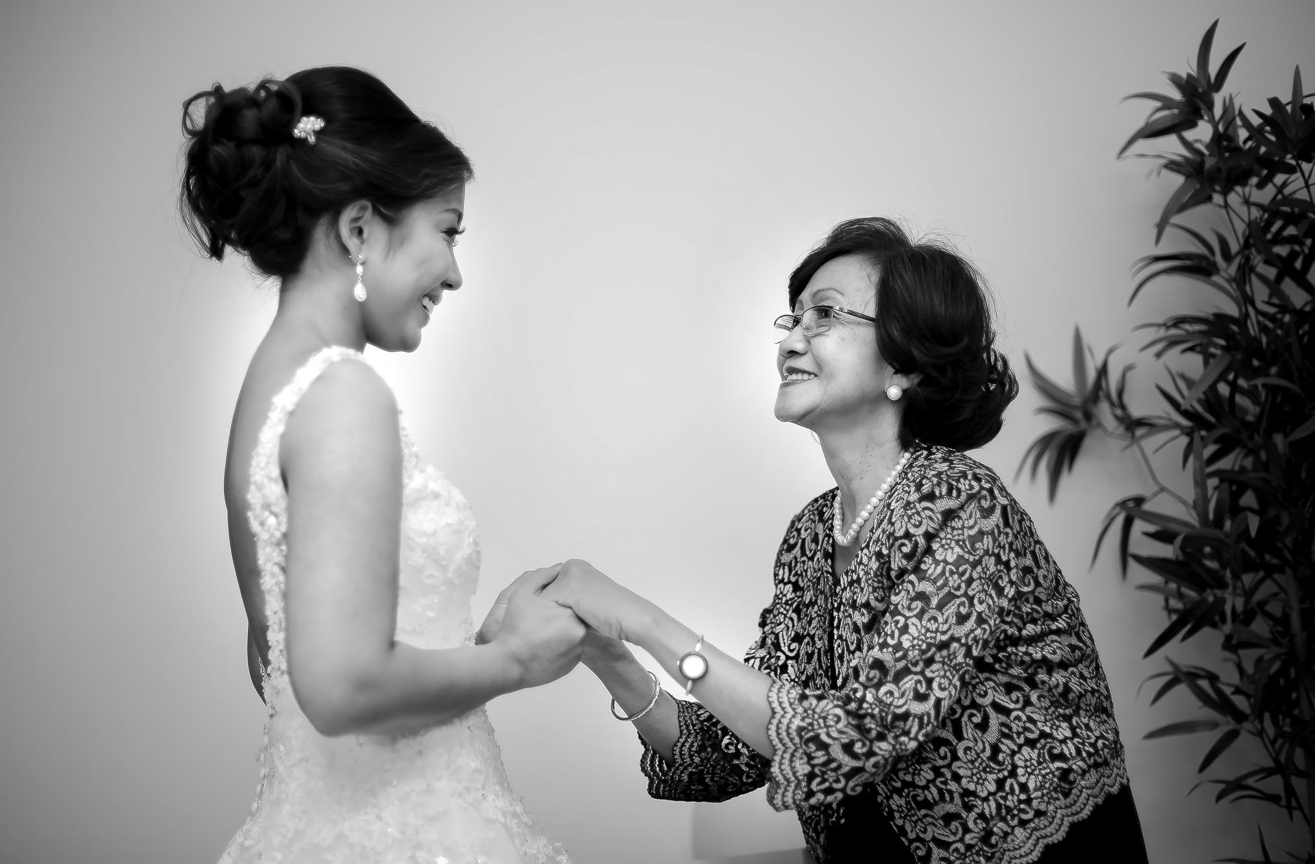 Fotógrafos-de-bodas-en-Colombia-Fidel-y-Benneth-5 FIDEL + BENNETH