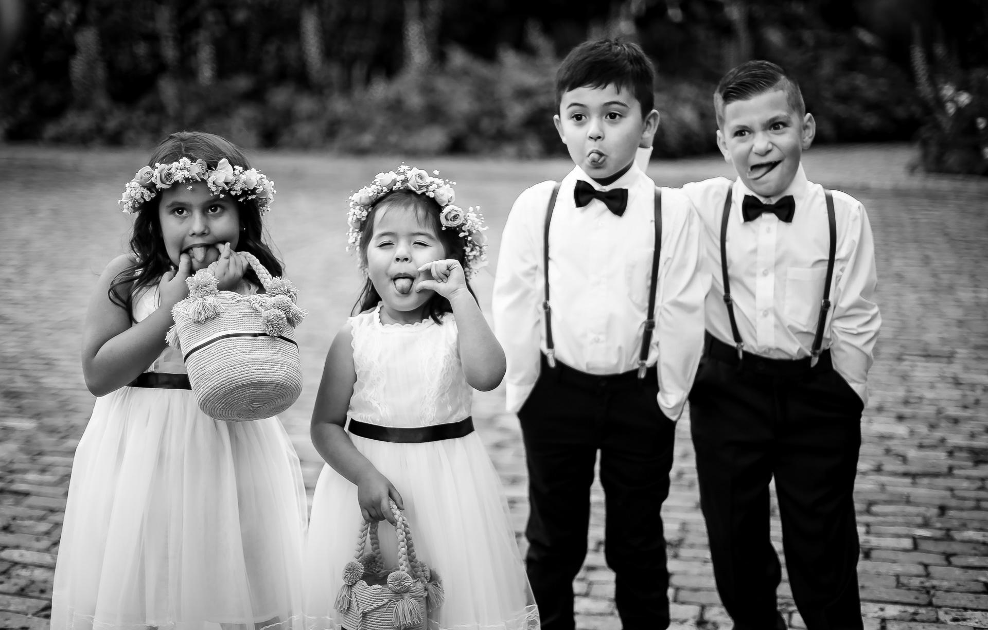 Fotógrafos-de-bodas-en-Colombia-Fidel-y-Benneth-6 FIDEL + BENNETH