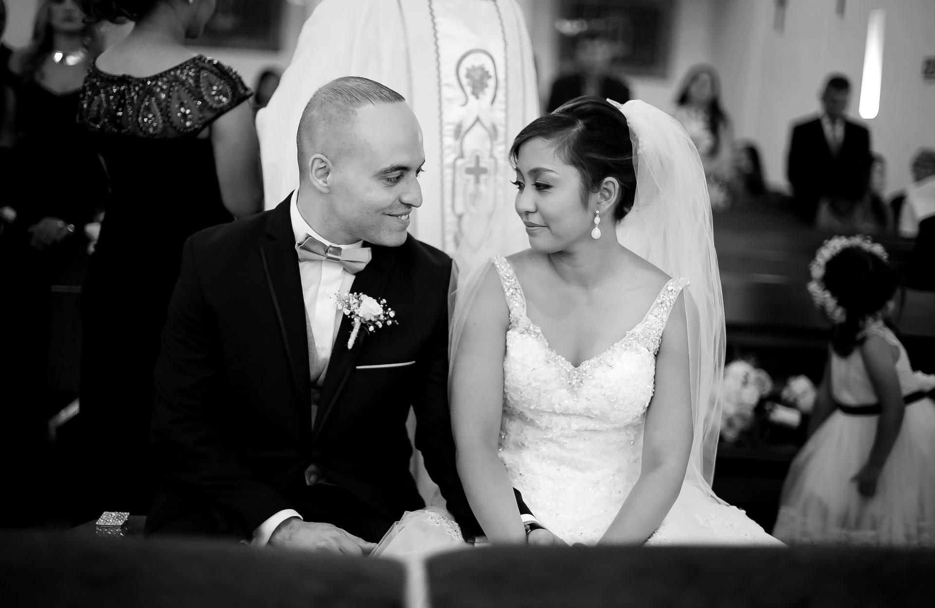 Fotógrafos-de-bodas-en-Colombia-Fidel-y-Benneth-8 FIDEL + BENNETH