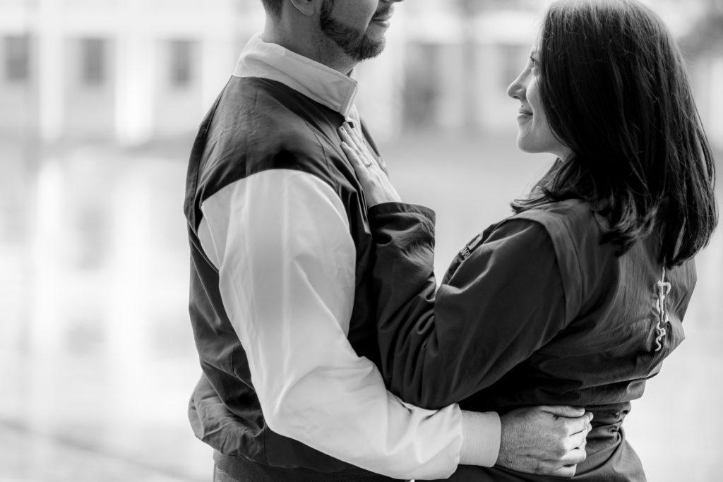 Fotógrafos-de-bodas-en-Colombia-Laura-y-Augusto-10-1024x683 SAVE THE DATE – LAURA + AUGUSTO