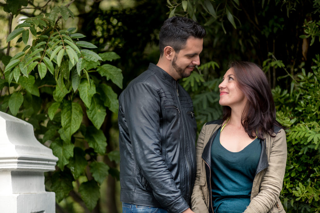 Fotógrafos-de-bodas-en-Colombia-Laura-y-Augusto-1024x683 SAVE THE DATE – LAURA + AUGUSTO