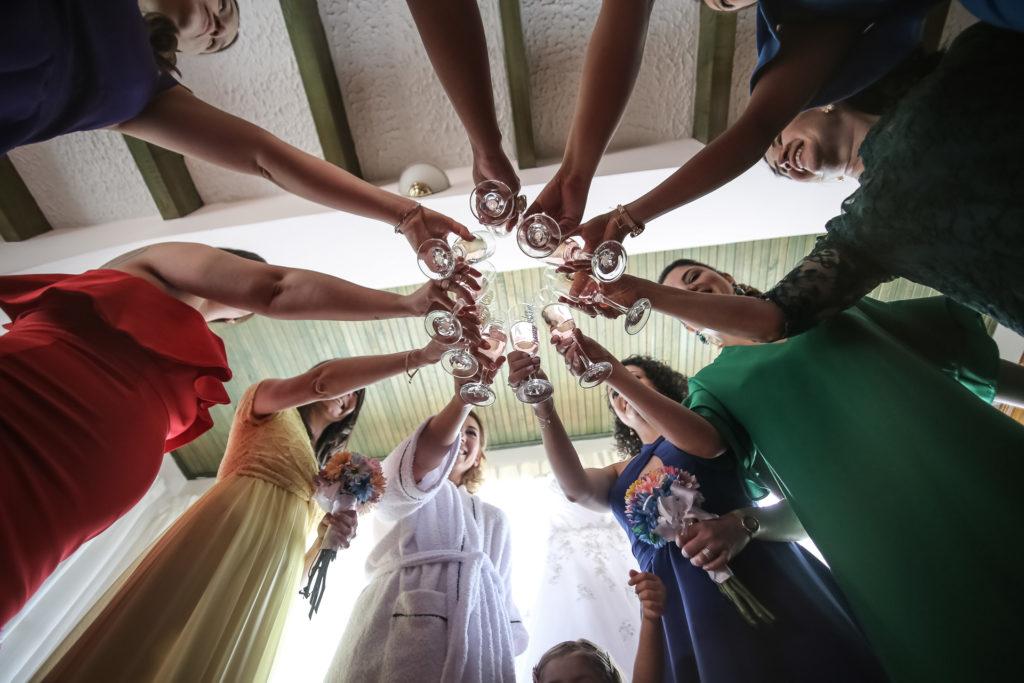 Fotógrafos-de-bodas-en-Colombia-Laura-y-Augusto-11-1-1024x683 LAURA + AUGUSTO