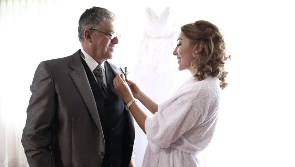 Fotógrafos-de-bodas-en-Colombia-Laura-y-Augusto-12-1-1024x580 LAURA + AUGUSTO