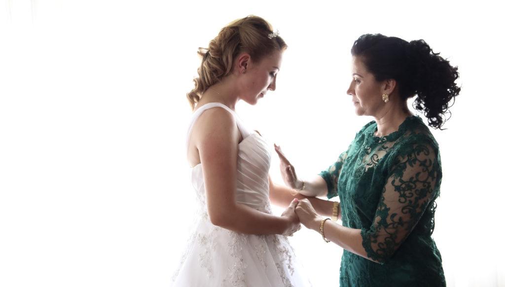 Fotógrafos-de-bodas-en-Colombia-Laura-y-Augusto-15-1-1024x583 LAURA + AUGUSTO
