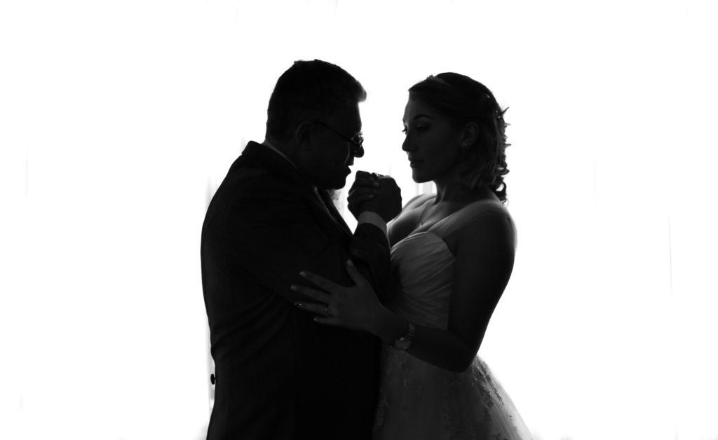 Fotógrafos-de-bodas-en-Colombia-Laura-y-Augusto-16-1-1024x628 LAURA + AUGUSTO