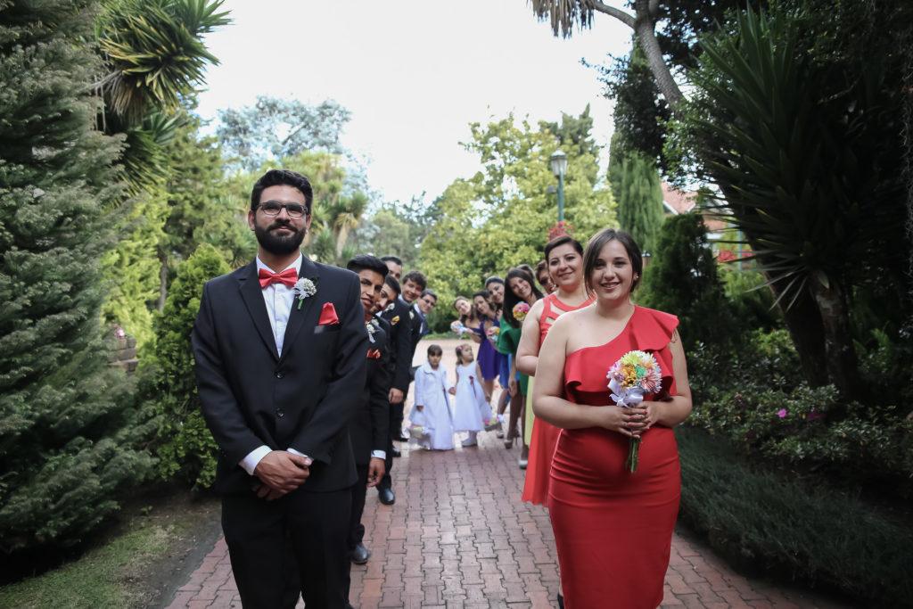 Fotógrafos-de-bodas-en-Colombia-Laura-y-Augusto-18-1-1024x683 LAURA + AUGUSTO