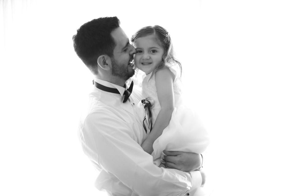 Fotógrafos-de-bodas-en-Colombia-Laura-y-Augusto-2-1-1024x683 LAURA + AUGUSTO
