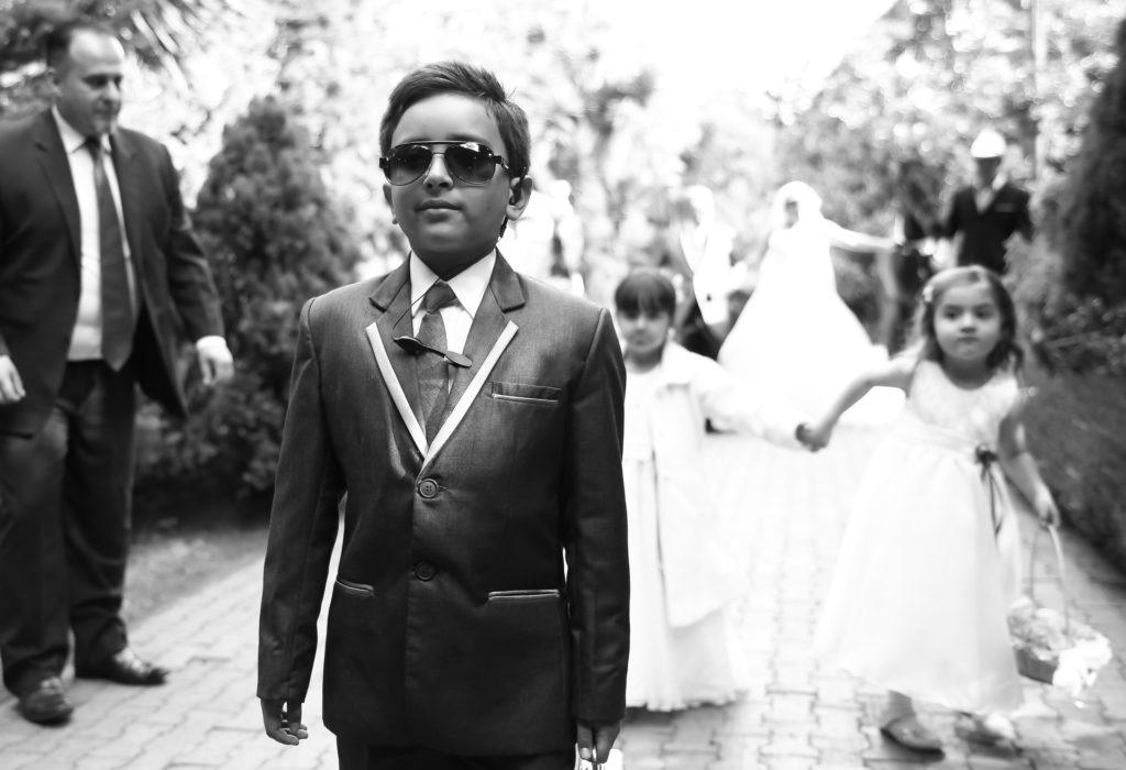 Fotógrafos-de-bodas-en-Colombia-Laura-y-Augusto-20-1-1024x700 LAURA + AUGUSTO