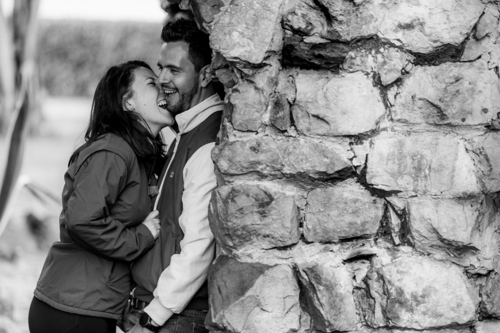 Fotógrafos-de-bodas-en-Colombia-Laura-y-Augusto-20-1024x683 SAVE THE DATE – LAURA + AUGUSTO