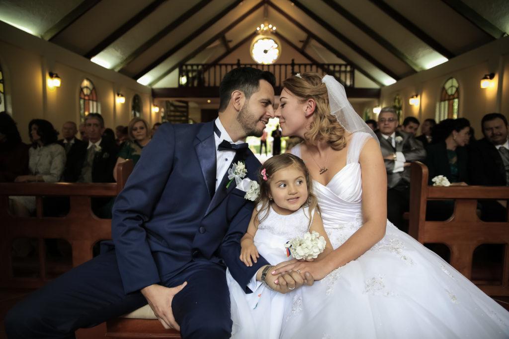 Fotógrafos-de-bodas-en-Colombia-Laura-y-Augusto-22-1-1024x683 LAURA + AUGUSTO