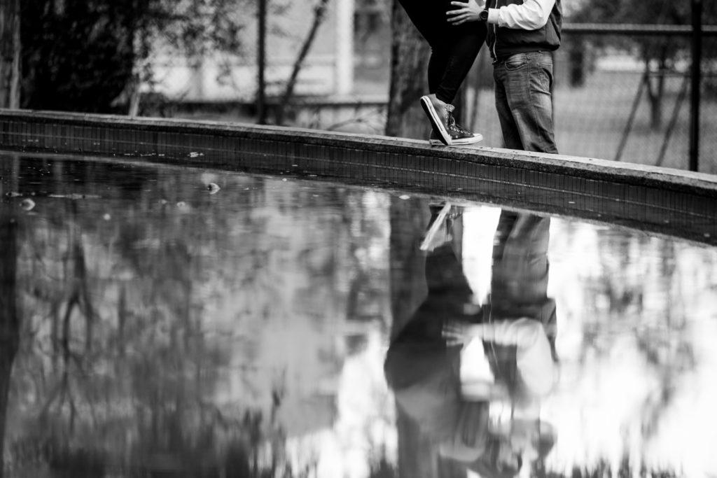 Fotógrafos-de-bodas-en-Colombia-Laura-y-Augusto-23-1024x683 SAVE THE DATE – LAURA + AUGUSTO