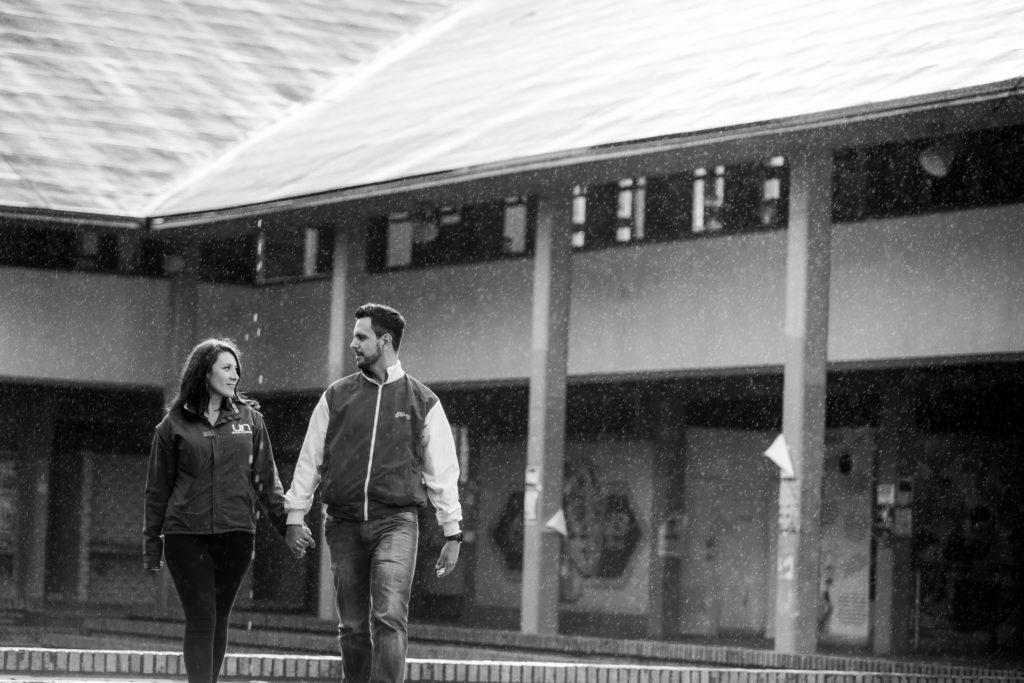 Fotógrafos-de-bodas-en-Colombia-Laura-y-Augusto-25-1024x683 SAVE THE DATE – LAURA + AUGUSTO