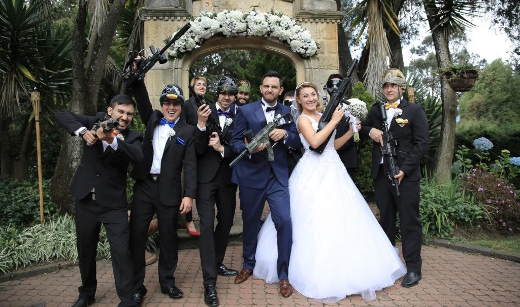Fotógrafos-de-bodas-en-Colombia-Laura-y-Augusto-26-1-1024x605 LAURA + AUGUSTO