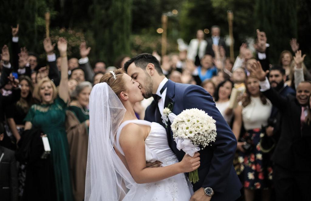 Fotógrafos-de-bodas-en-Colombia-Laura-y-Augusto-27-1-1024x663 LAURA + AUGUSTO