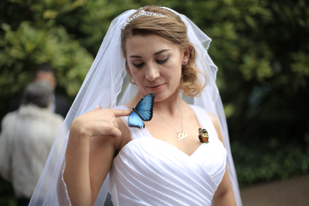 Fotógrafos-de-bodas-en-Colombia-Laura-y-Augusto-28-1-1024x683 LAURA + AUGUSTO