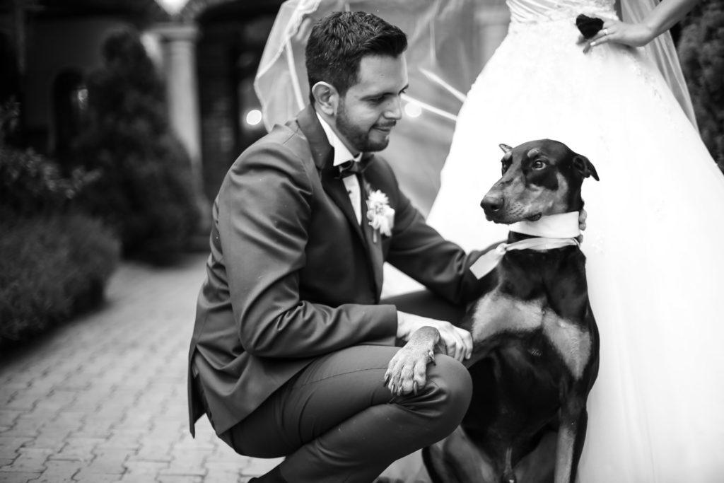 Fotógrafos-de-bodas-en-Colombia-Laura-y-Augusto-29-1-1024x683 LAURA + AUGUSTO