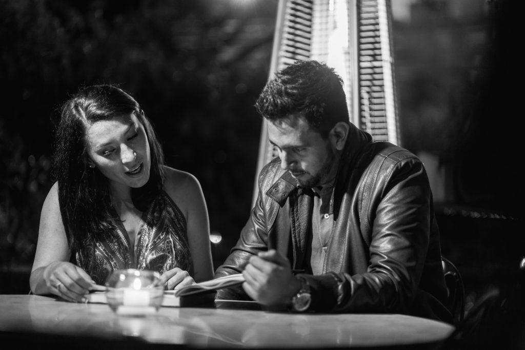 Fotógrafos-de-bodas-en-Colombia-Laura-y-Augusto-30-1024x683 SAVE THE DATE – LAURA + AUGUSTO