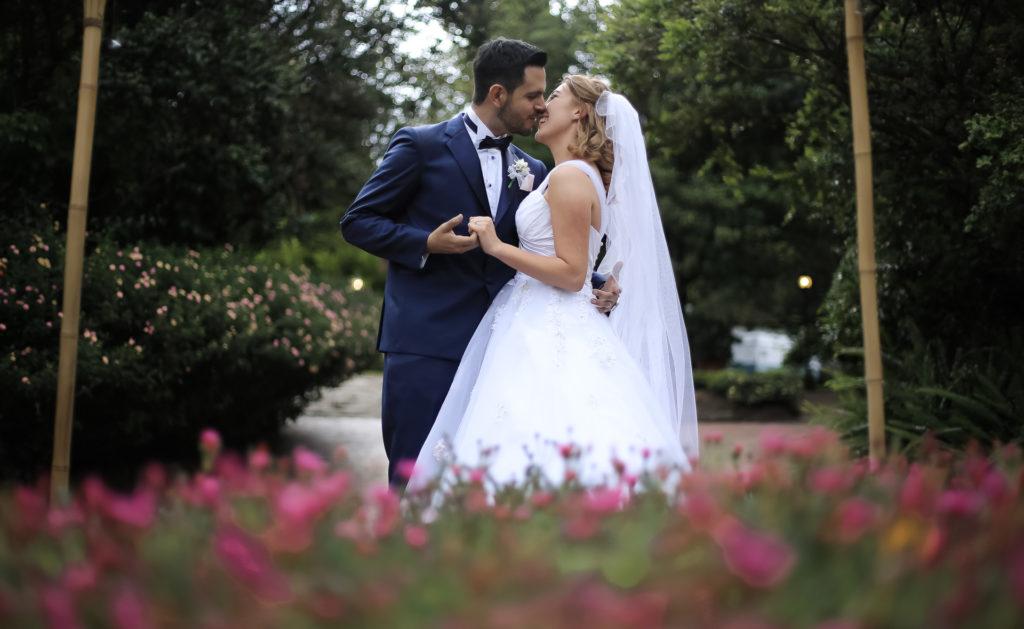 Fotógrafos-de-bodas-en-Colombia-Laura-y-Augusto-31-1024x629 LAURA + AUGUSTO