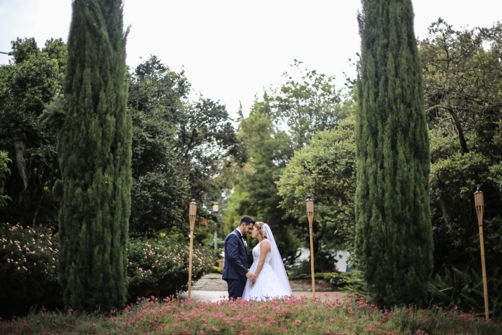 Fotógrafos-de-bodas-en-Colombia-Laura-y-Augusto-32-1024x683 LAURA + AUGUSTO
