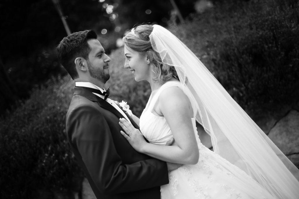 Fotógrafos-de-bodas-en-Colombia-Laura-y-Augusto-33-1024x683 LAURA + AUGUSTO