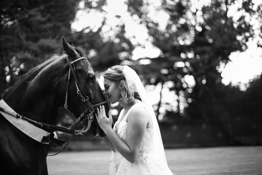 Fotógrafos-de-bodas-en-Colombia-Laura-y-Augusto-35-1024x683 LAURA + AUGUSTO