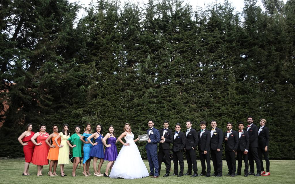Fotógrafos-de-bodas-en-Colombia-Laura-y-Augusto-36-1024x639 LAURA + AUGUSTO