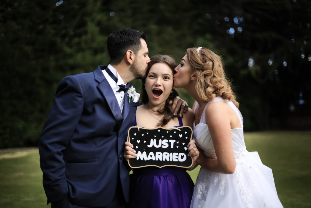 Fotógrafos-de-bodas-en-Colombia-Laura-y-Augusto-37-1024x683 LAURA + AUGUSTO