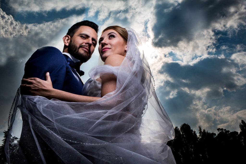 Fotógrafos-de-bodas-en-Colombia-Laura-y-Augusto-38-1024x683 LAURA + AUGUSTO