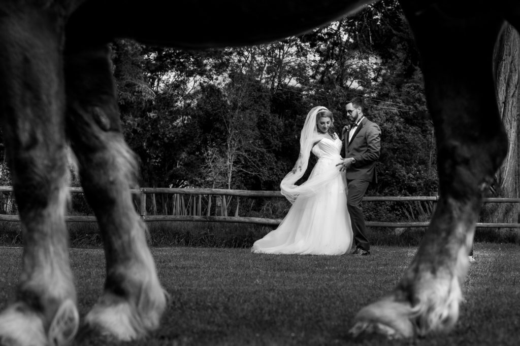 Fotógrafos-de-bodas-en-Colombia-Laura-y-Augusto-39-1024x683 LAURA + AUGUSTO