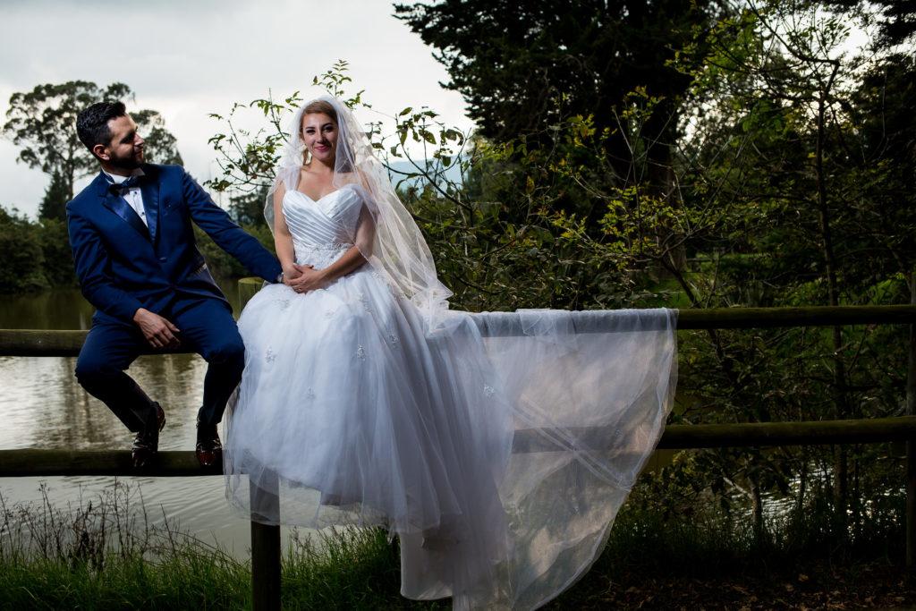 Fotógrafos-de-bodas-en-Colombia-Laura-y-Augusto-40-1024x683 LAURA + AUGUSTO