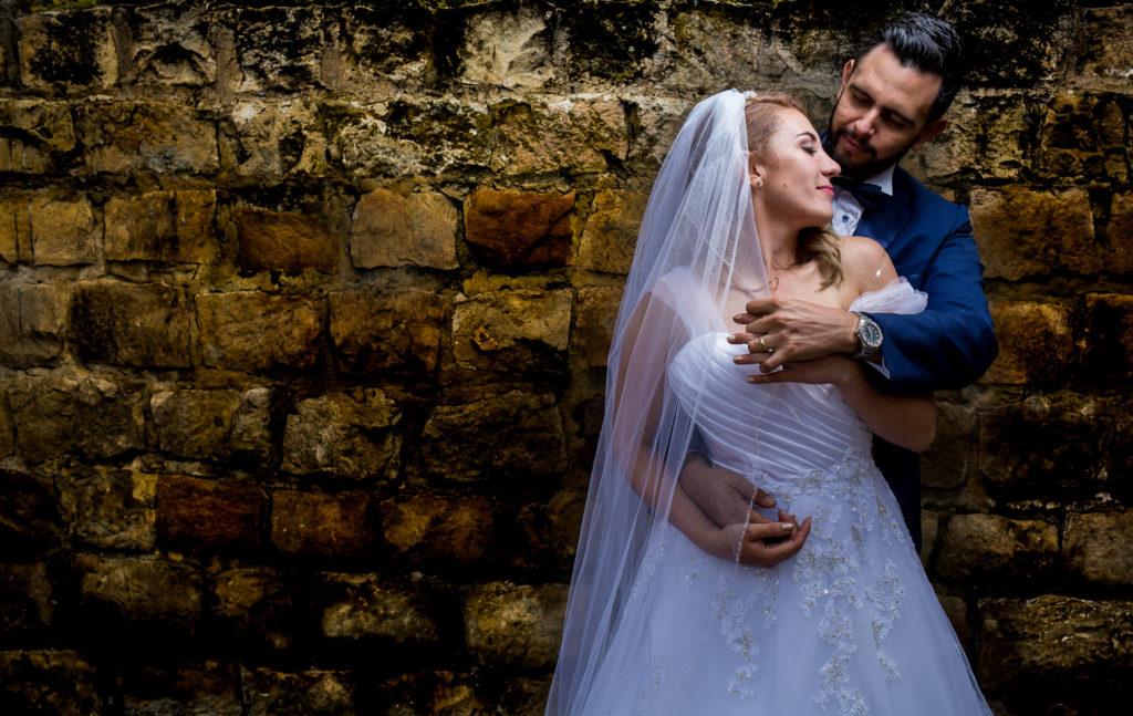 Fotógrafos-de-bodas-en-Colombia-Laura-y-Augusto-41-1024x647 LAURA + AUGUSTO
