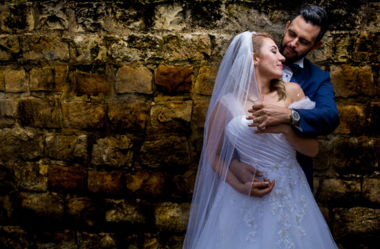 Fotógrafos-de-bodas-en-Colombia-Laura-y-Augusto-41-550x360 Fotografía de Bodas