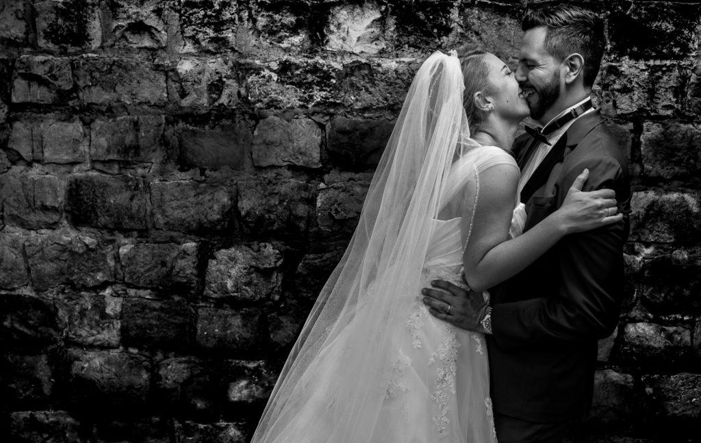 Fotógrafos-de-bodas-en-Colombia-Laura-y-Augusto-42-1024x647 LAURA + AUGUSTO