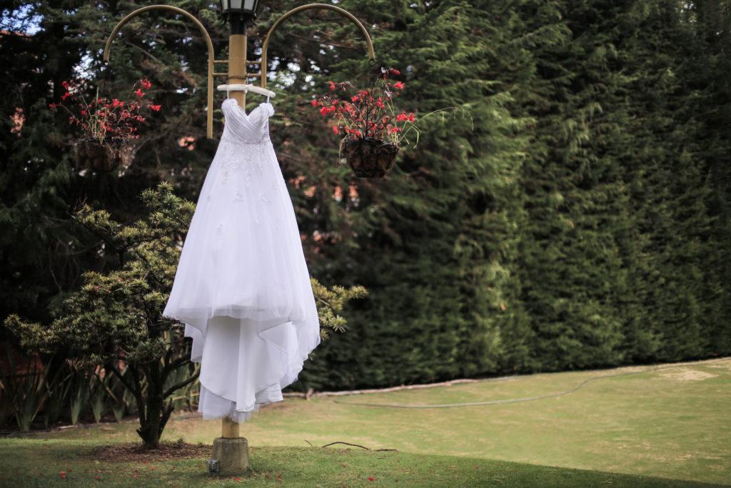 Fotógrafos-de-bodas-en-Colombia-Laura-y-Augusto-6-1-1024x683 LAURA + AUGUSTO