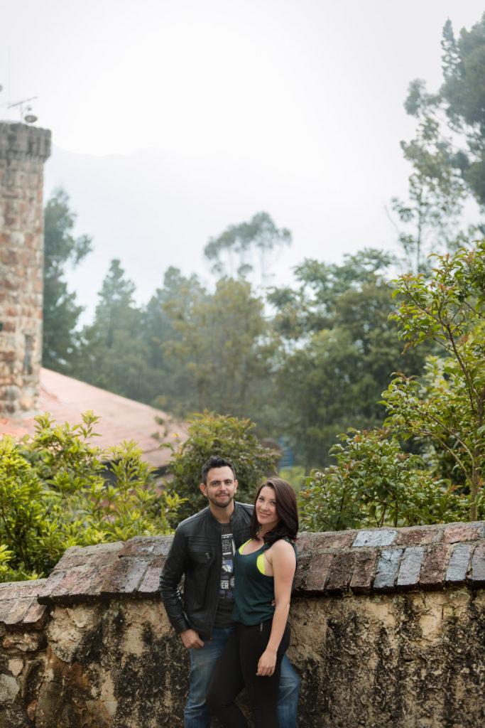 Fotógrafos-de-bodas-en-Colombia-Laura-y-Augusto-6-683x1024 SAVE THE DATE – LAURA + AUGUSTO