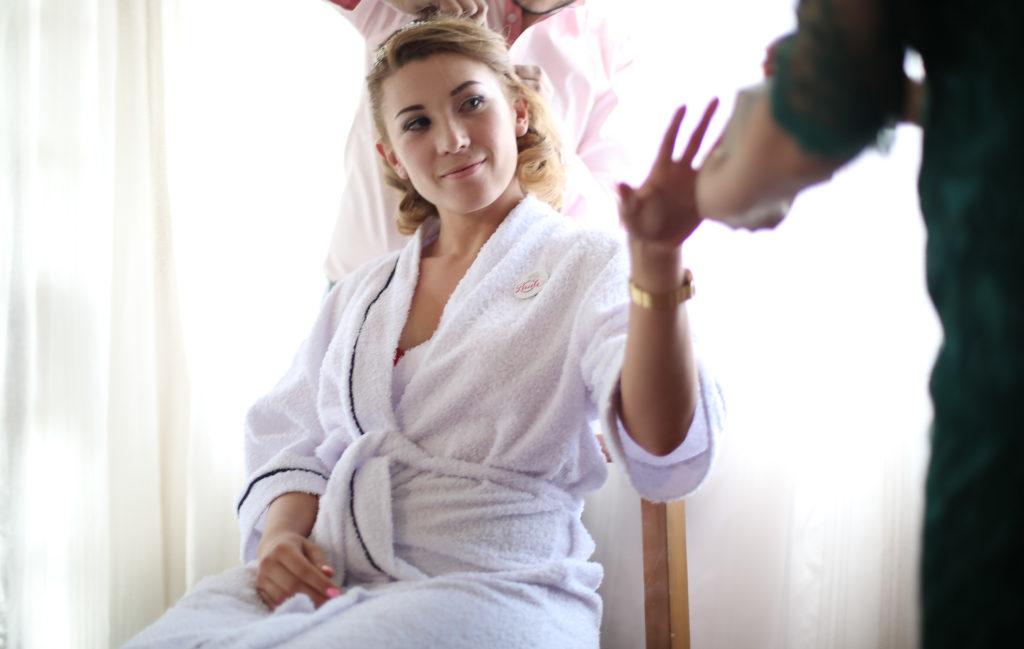 Fotógrafos-de-bodas-en-Colombia-Laura-y-Augusto-7-1-1024x649 LAURA + AUGUSTO